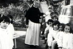 1980 Suor Eugenia