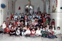 1975 Carnevale